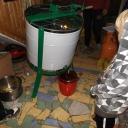 kroatie-bijenproject-kinderen00-2014