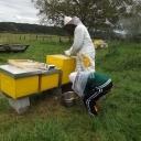 kroatie-bijenproject-kinderen91-2014
