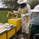 kroatie-bijenproject-kinderen93-2014