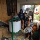 kroatie-bijenproject-kinderen86-2014