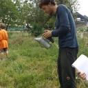 Bijenproject-Kroatie8387-leeuwenbende
