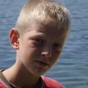 zomerkamp-kroatie-jongeren-kinderen110-2014