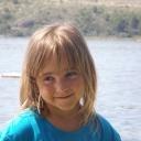 zomerkamp-kroatie-jongeren-kinderen114-2014