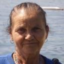 zomerkamp-kroatie-jongeren-kinderen119-2014