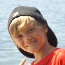 zomerkamp-kroatie-jongeren-kinderen105-2014