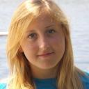 zomerkamp-kroatie-jongeren-kinderen116-2014