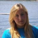 zomerkamp-kroatie-jongeren-kinderen117-2014