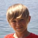 zomerkamp-kroatie-jongeren-kinderen107-2014