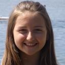 zomerkamp-kroatie-jongeren-kinderen103-2014