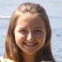 zomerkamp-kroatie-jongeren-kinderen104-2014