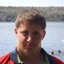 zomerkamp-kroatie-jongeren-kinderen108-2014