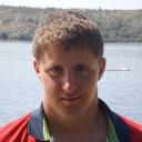 zomerkamp-kroatie-jongeren-kinderen109-2014