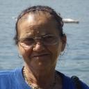 zomerkamp-kroatie-jongeren-kinderen118-2014