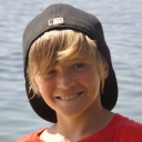 zomerkamp-kroatie-jongeren-kinderen106-2014