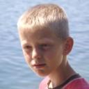 zomerkamp-kroatie-jongeren-kinderen111-2014
