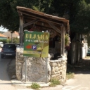 summercamp-posedarje-croatia-2015657 (Mobile) (Medium)