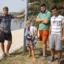 summercamp-posedarje-croatia-2015769 (Medium)