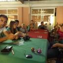 summercamp-posedarje-croatia-2015725 (Medium)