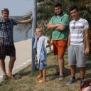 summercamp-posedarje-croatia-2015768 (Medium)