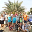 summercamp-posedarje-croatia-2015771 (Medium)